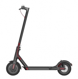 Xiaomi MiJia Electric Scooter M365 - ЧЕРНЫЙ