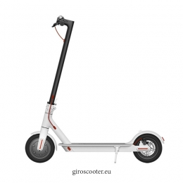 Xiaomi MiJia Electric Scooter M365 - БЕЛЫЙ